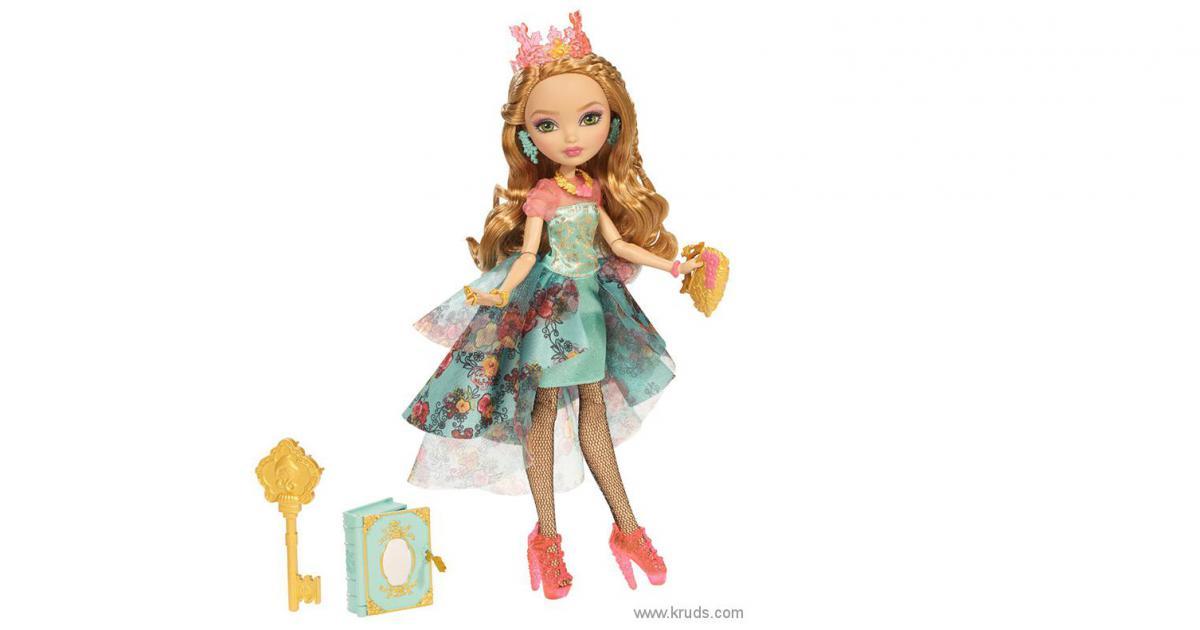куклы кукла торалей купить