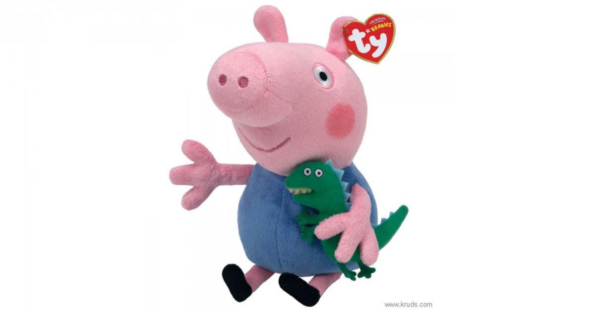 мультик про какашку свинка пеппа