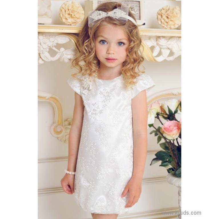Плаття жакардове коротке (МД5215) 5-6  7-8  9-10  11-12 років купити в  Украині 1 250.00грн.  a1139b55427f4