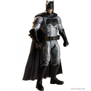 Фото Бэтмен - Коллекционная фигурка Mattel DC