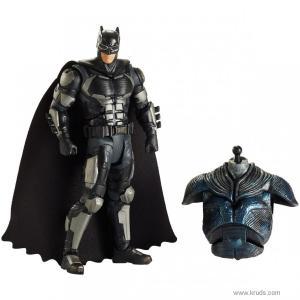 "Фото Бэтмен - Коллекционная фигурка DC Comics ""Лига Справедливости"""