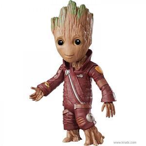 Фото Фигурка Малыш Грут 25 см (Guardians of The Galaxy Vol.2 Baby Groot)