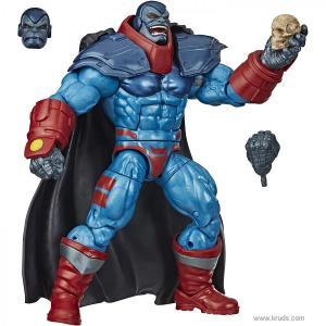 Фото Фигурка Апокалипсис / Apocalypse Hasbro Marvel Legends