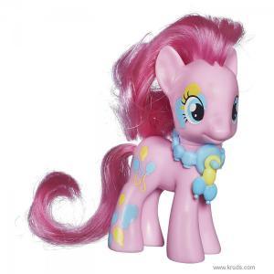 Фото Поні Пінкі Пай My Little Pony Cutie Mark Magic Pinkie Pie