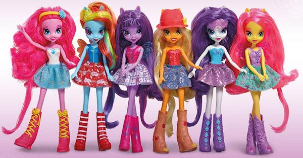 проститутки куклы
